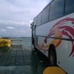 2014 bus